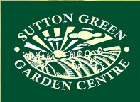 sutton green logo
